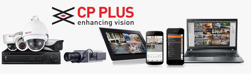 Cpplus Dubai Ip Cctv Camera Uae Security System Abudhabi