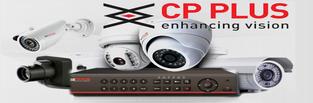CPPLUS CCTV CAMERA Dubai