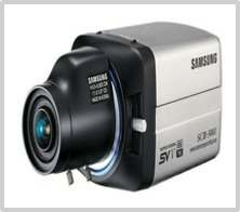 Samsung CCTV Dealer