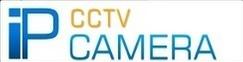 CCTV Dubai Logo