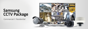 Best CCTV Price in UAE