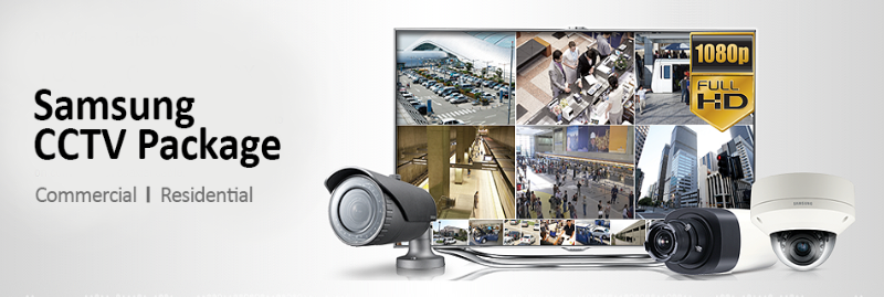 Cctv Camera Banner Cctv Cameras Are Used in a