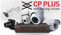 CpPLUS Distributor Dubai