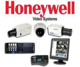 Cctv Camera In Dubai Samsung Bosch Vivotek Axis