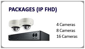 Samsung Cctv Dubai Samsung Cctv Camera Dealer Uae